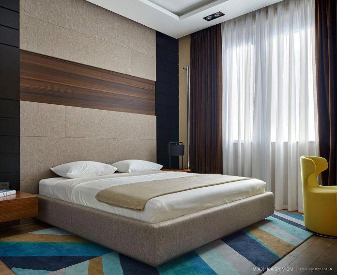 simple-shapes-create-asymmetrical-time-balanced-composition-interior-posteriori-apartment-17