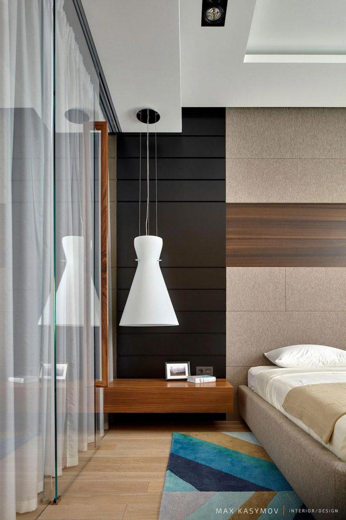 simple-shapes-create-asymmetrical-time-balanced-composition-interior-posteriori-apartment-18