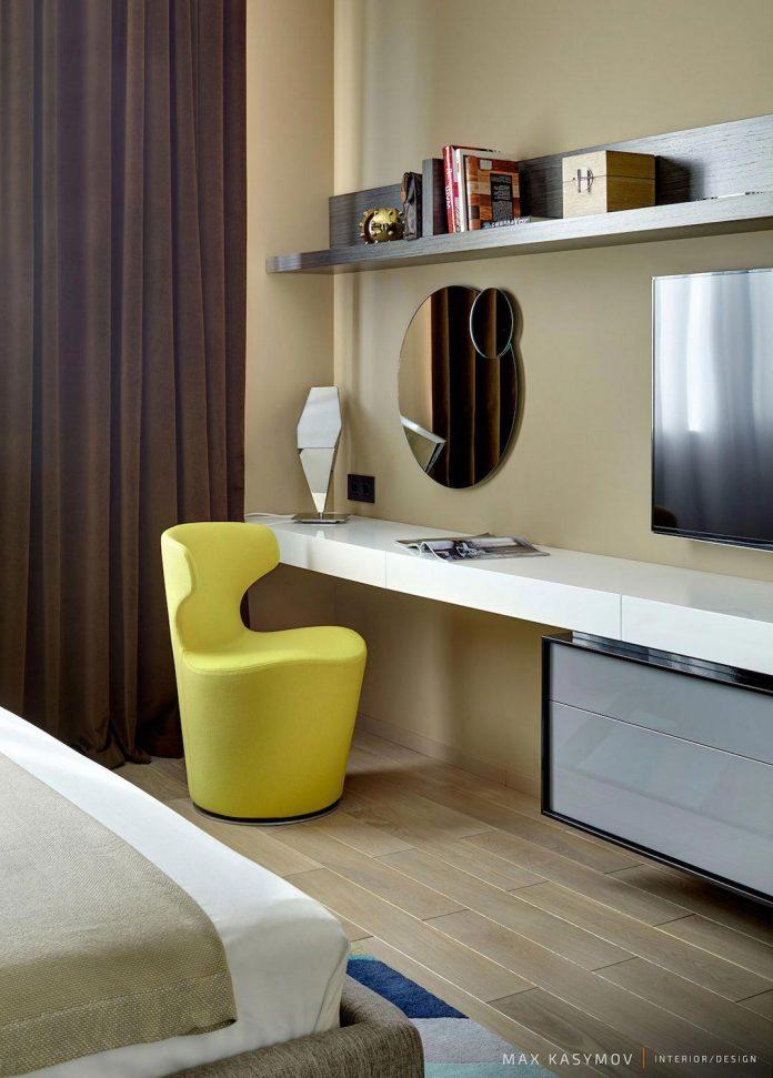 simple-shapes-create-asymmetrical-time-balanced-composition-interior-posteriori-apartment-19