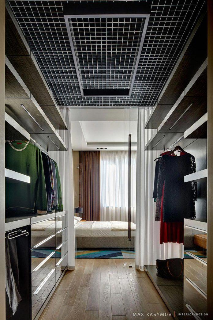 simple-shapes-create-asymmetrical-time-balanced-composition-interior-posteriori-apartment-20