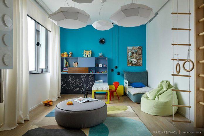 simple-shapes-create-asymmetrical-time-balanced-composition-interior-posteriori-apartment-21