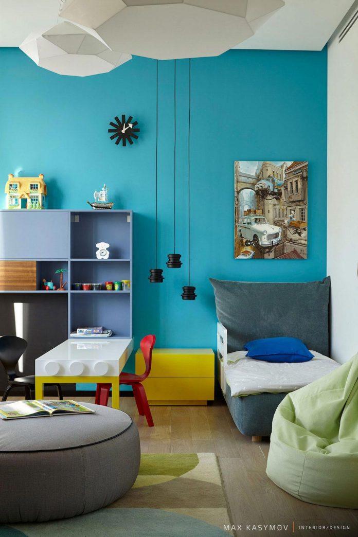 simple-shapes-create-asymmetrical-time-balanced-composition-interior-posteriori-apartment-22