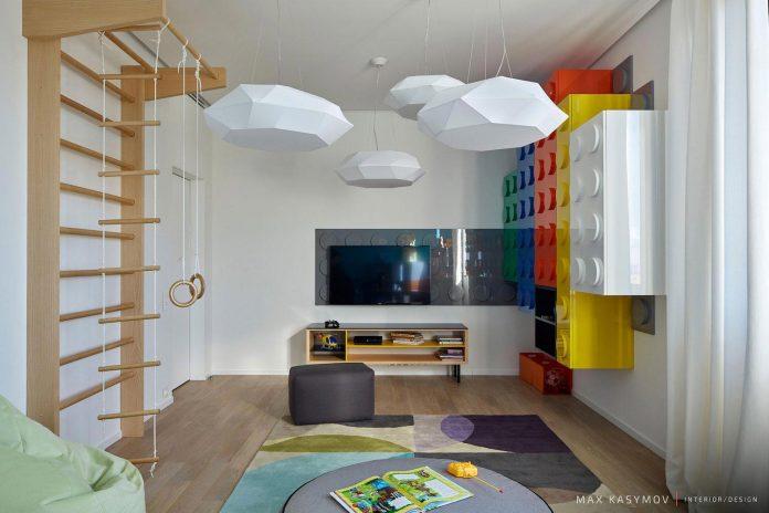 simple-shapes-create-asymmetrical-time-balanced-composition-interior-posteriori-apartment-23