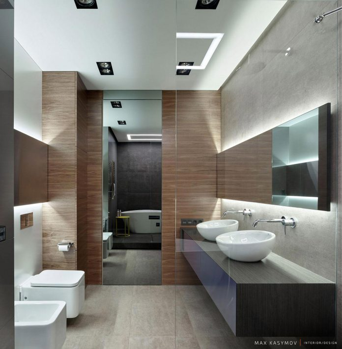 simple-shapes-create-asymmetrical-time-balanced-composition-interior-posteriori-apartment-25