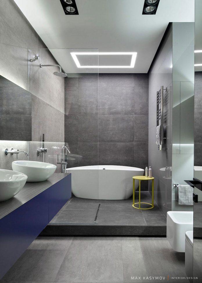simple-shapes-create-asymmetrical-time-balanced-composition-interior-posteriori-apartment-26