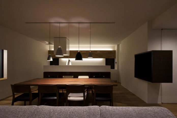 single-family-house-located-tokyo-built-severe-restrictions-space-land-height-20