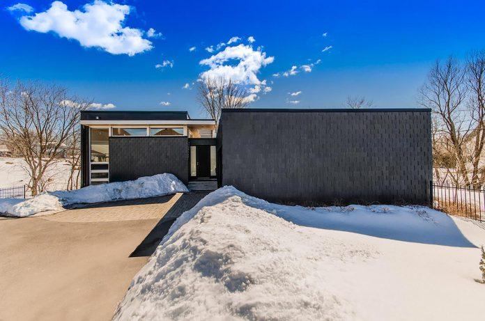 slate-house-conceived-situ-installation-reveals-pre-existing-landscape-01