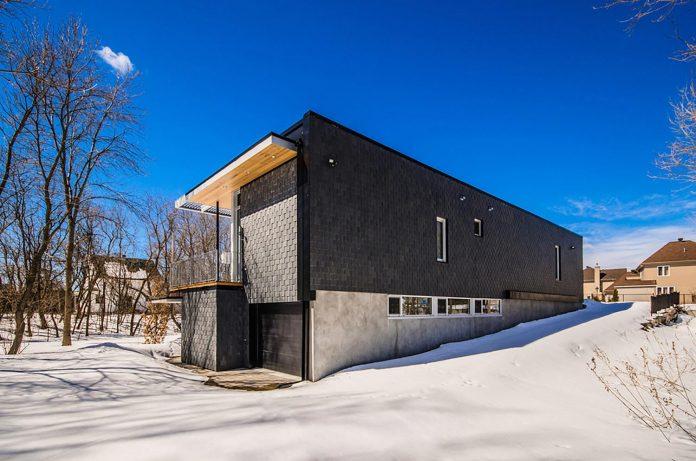 slate-house-conceived-situ-installation-reveals-pre-existing-landscape-02