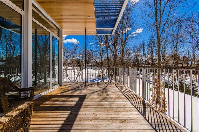 slate-house-conceived-situ-installation-reveals-pre-existing-landscape-06