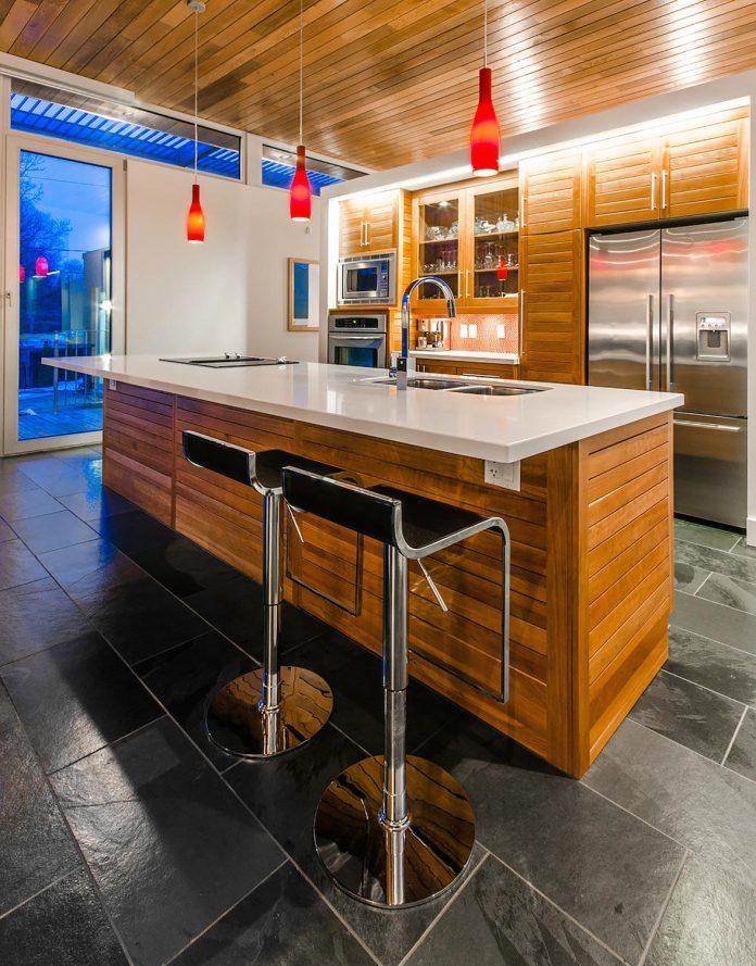 slate-house-conceived-situ-installation-reveals-pre-existing-landscape-10