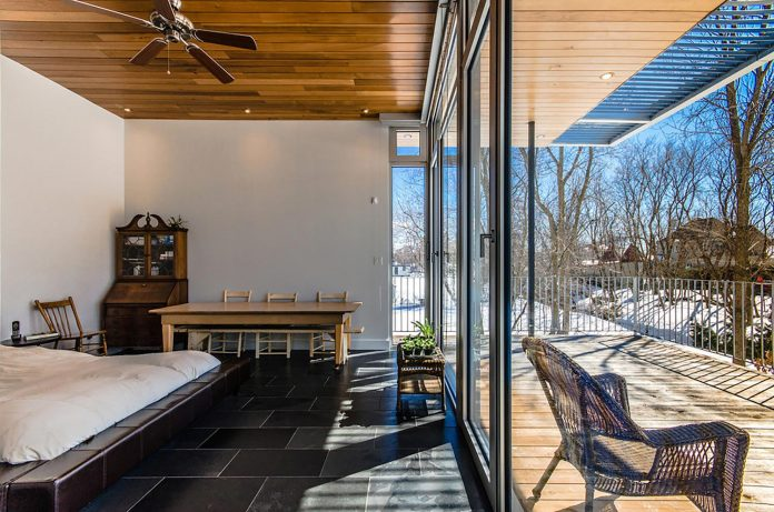 slate-house-conceived-situ-installation-reveals-pre-existing-landscape-13