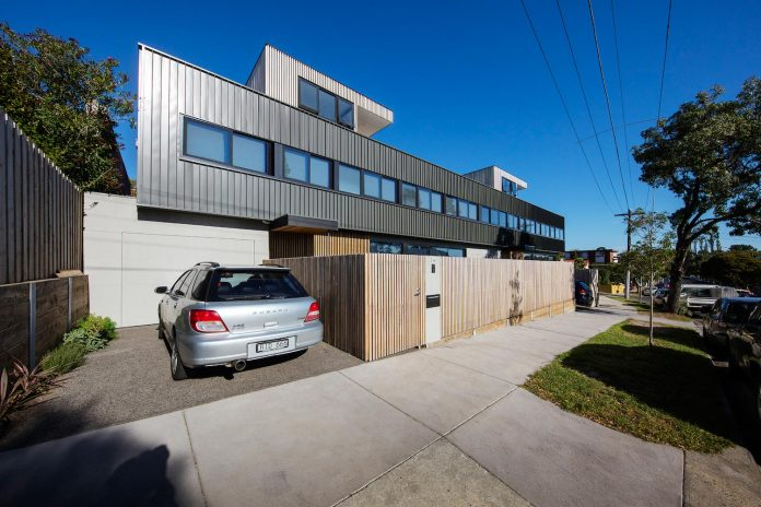 st-kilda-east-townhouses-includes-two-typical-dwellings-three-family-generations-03