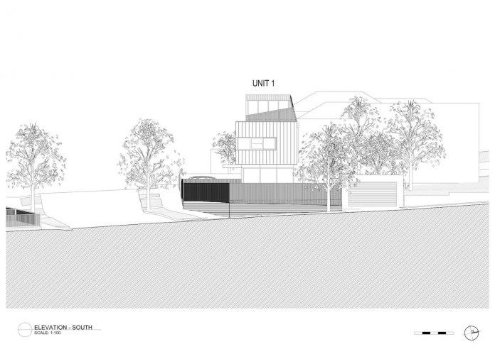 st-kilda-east-townhouses-includes-two-typical-dwellings-three-family-generations-28