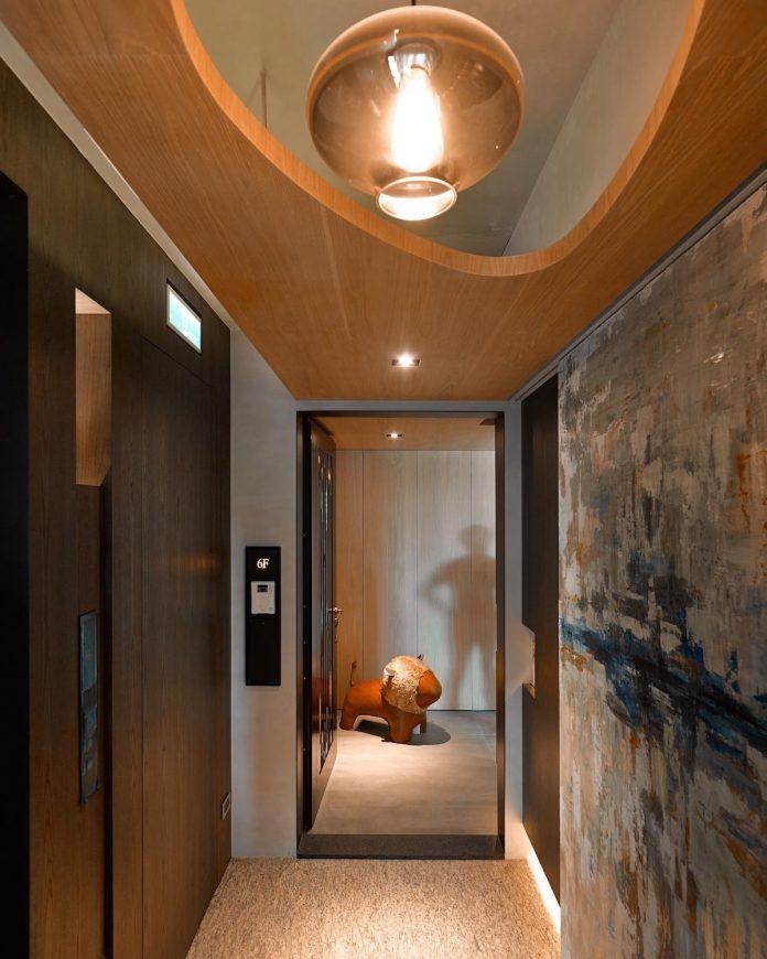 steel-structures-l-shape-sliding-glass-doors-modern-features-define-taipei-city-apartment-01