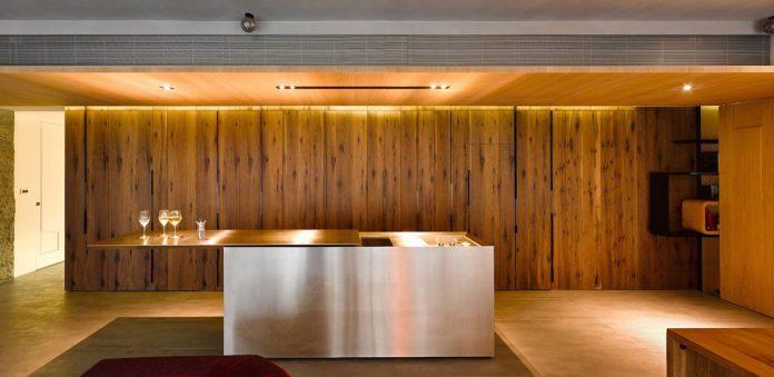 steel-structures-l-shape-sliding-glass-doors-modern-features-define-taipei-city-apartment-08