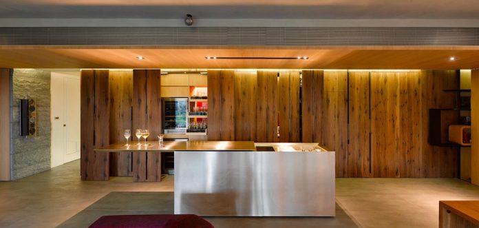 steel-structures-l-shape-sliding-glass-doors-modern-features-define-taipei-city-apartment-09