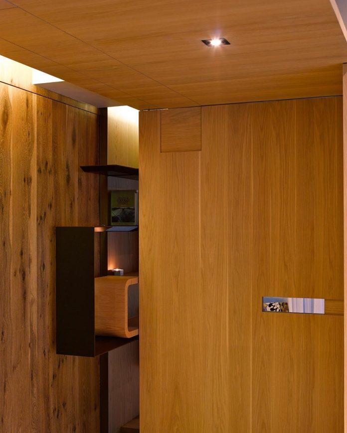 steel-structures-l-shape-sliding-glass-doors-modern-features-define-taipei-city-apartment-11