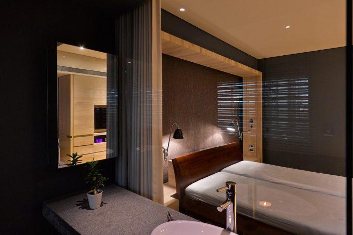 steel-structures-l-shape-sliding-glass-doors-modern-features-define-taipei-city-apartment-21