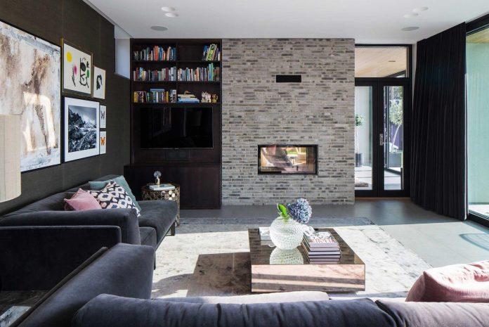stylish-design-generously-sized-residence-located-near-kampinge-08