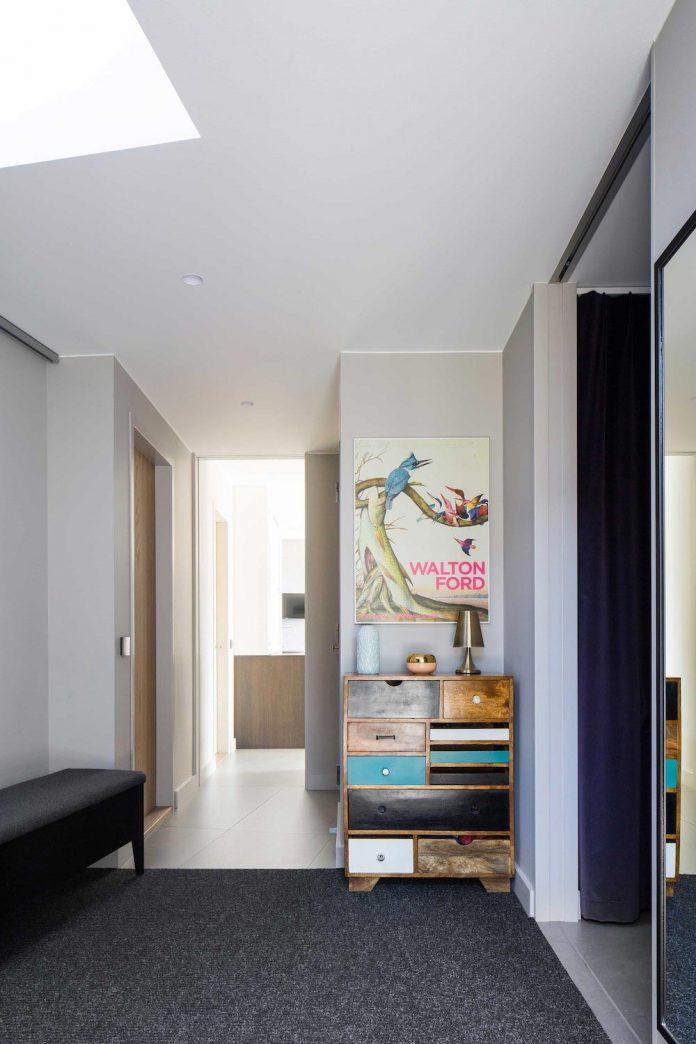 stylish-design-generously-sized-residence-located-near-kampinge-09