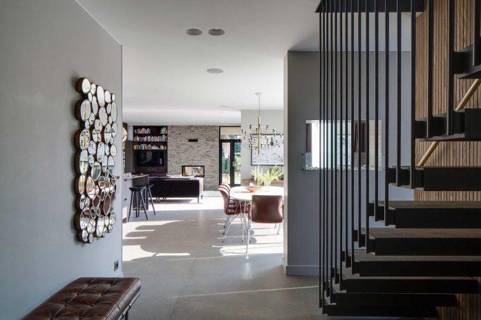 stylish-design-generously-sized-residence-located-near-kampinge-21