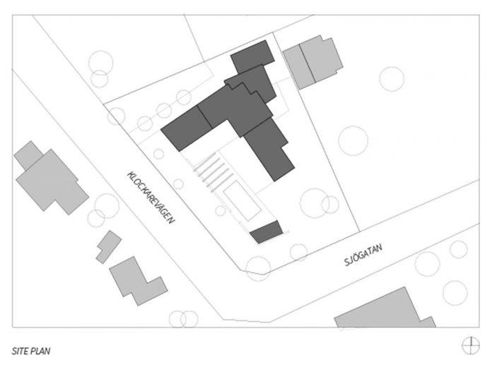 stylish-design-generously-sized-residence-located-near-kampinge-24