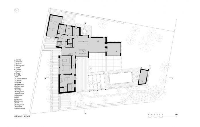 stylish-design-generously-sized-residence-located-near-kampinge-25
