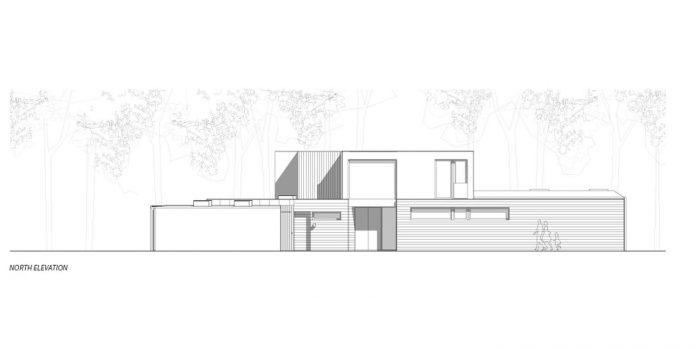 stylish-design-generously-sized-residence-located-near-kampinge-26