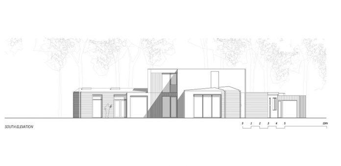 stylish-design-generously-sized-residence-located-near-kampinge-27