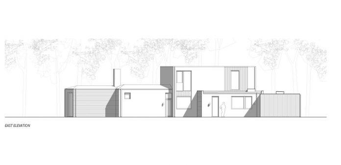 stylish-design-generously-sized-residence-located-near-kampinge-28
