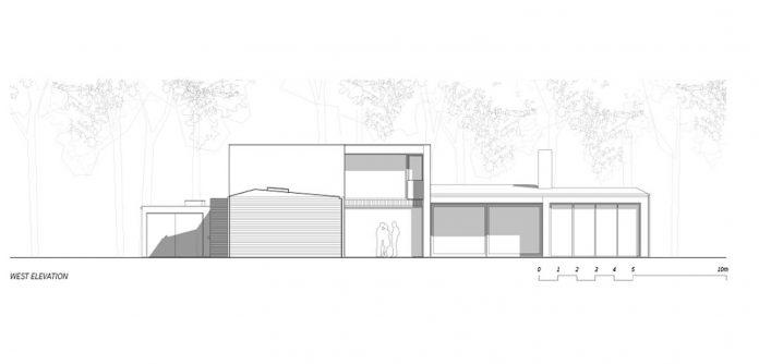 stylish-design-generously-sized-residence-located-near-kampinge-29