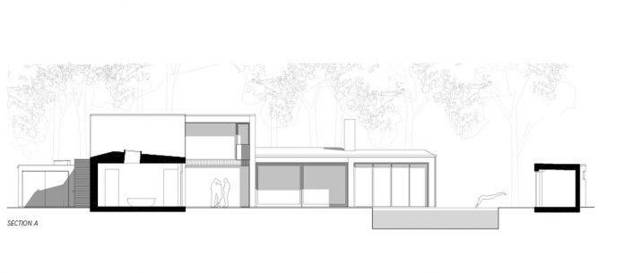 stylish-design-generously-sized-residence-located-near-kampinge-30