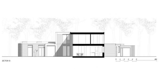 stylish-design-generously-sized-residence-located-near-kampinge-31