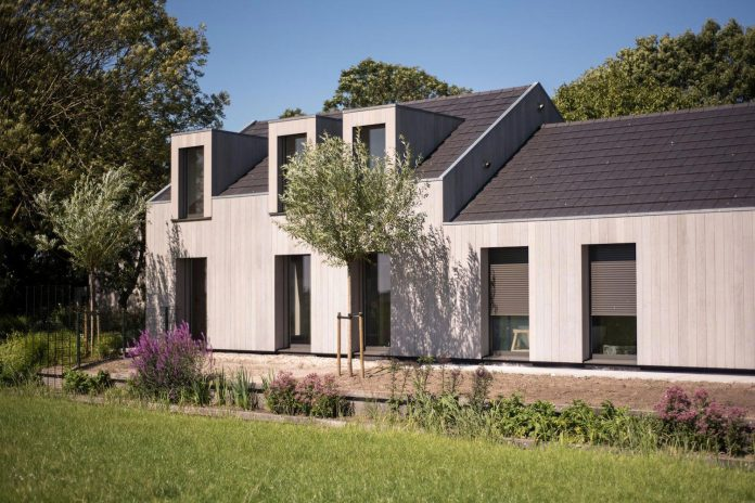 sustainable-luxurious-barnhouse-villa-hindeloopen-located-hindeloopen-netherlands-05