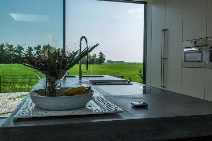 sustainable-luxurious-barnhouse-villa-hindeloopen-located-hindeloopen-netherlands-22