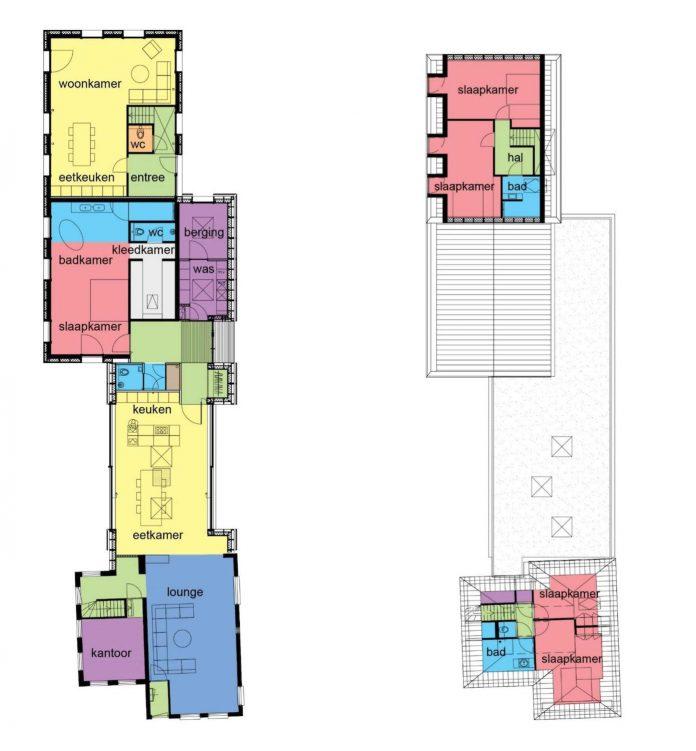 sustainable-luxurious-barnhouse-villa-hindeloopen-located-hindeloopen-netherlands-29