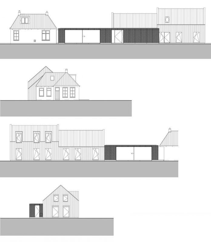 sustainable-luxurious-barnhouse-villa-hindeloopen-located-hindeloopen-netherlands-30