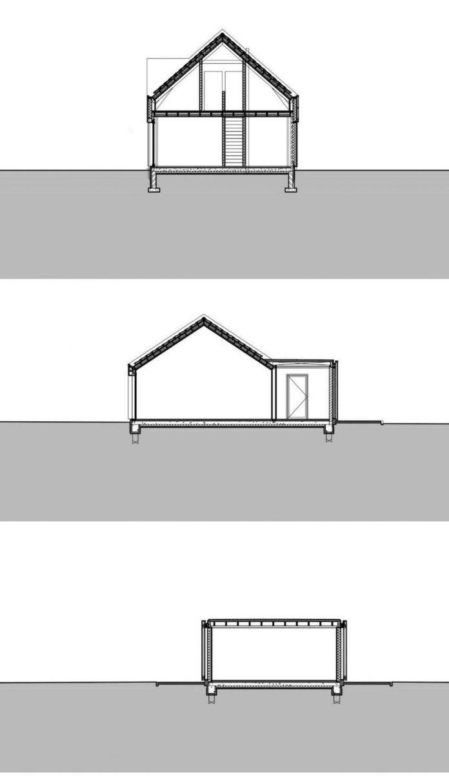 sustainable-luxurious-barnhouse-villa-hindeloopen-located-hindeloopen-netherlands-31