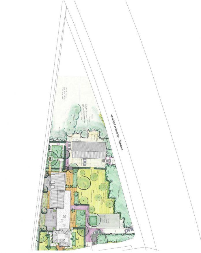 sustainable-luxurious-barnhouse-villa-hindeloopen-located-hindeloopen-netherlands-32