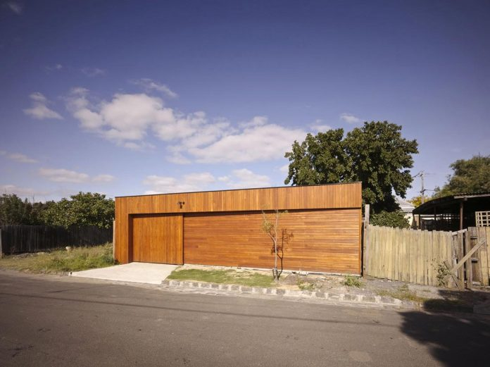 timber-double-story-addition-weatherboard-barrow-house-02