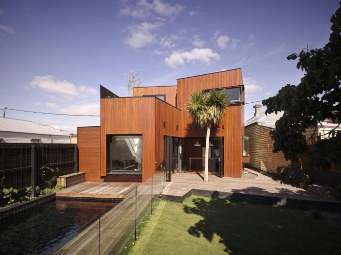 timber-double-story-addition-weatherboard-barrow-house-04