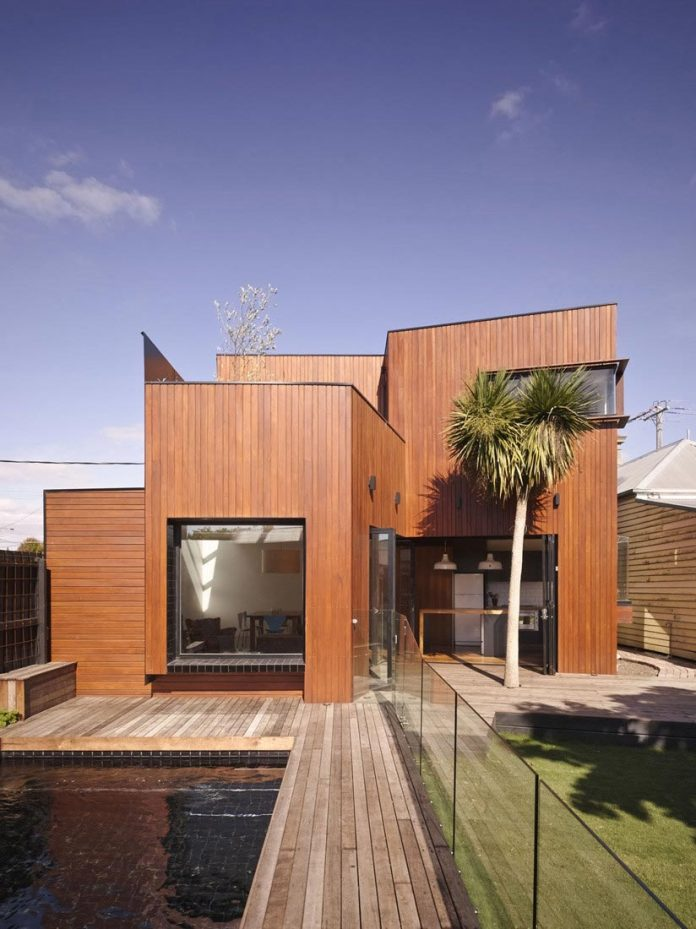 timber-double-story-addition-weatherboard-barrow-house-05