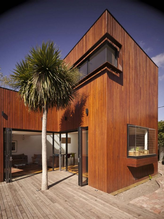 timber-double-story-addition-weatherboard-barrow-house-07