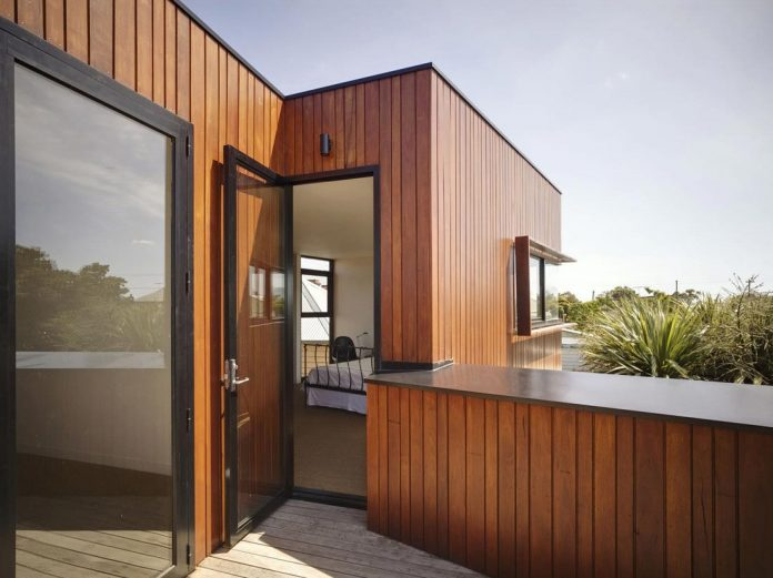 timber-double-story-addition-weatherboard-barrow-house-08