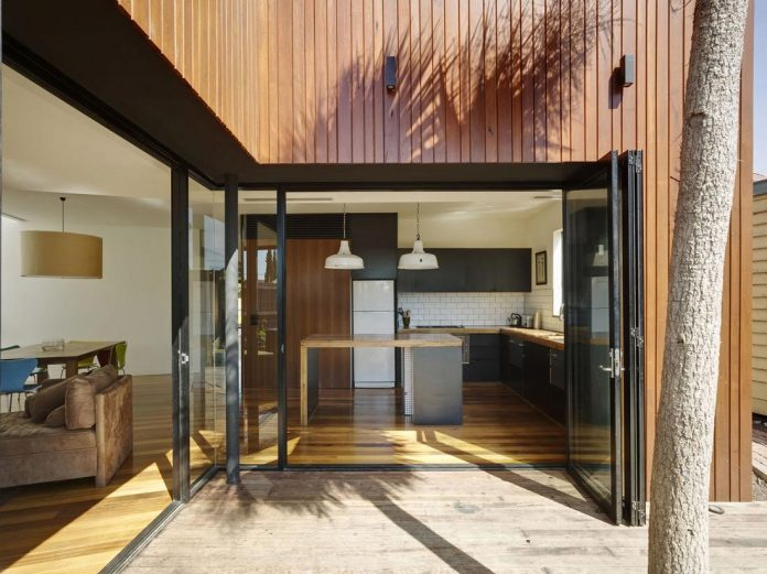 timber-double-story-addition-weatherboard-barrow-house-09