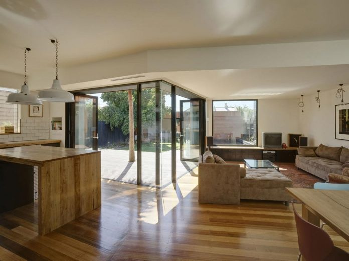 timber-double-story-addition-weatherboard-barrow-house-10