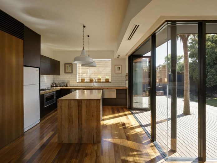 timber-double-story-addition-weatherboard-barrow-house-11