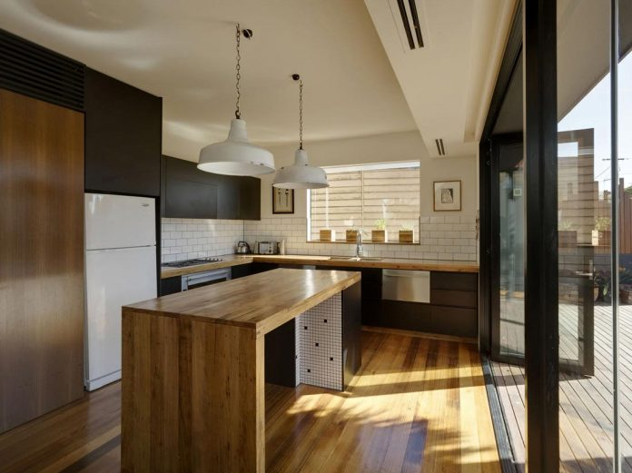 timber-double-story-addition-weatherboard-barrow-house-12