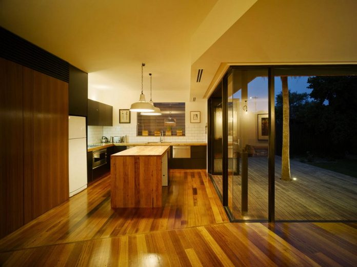 timber-double-story-addition-weatherboard-barrow-house-19