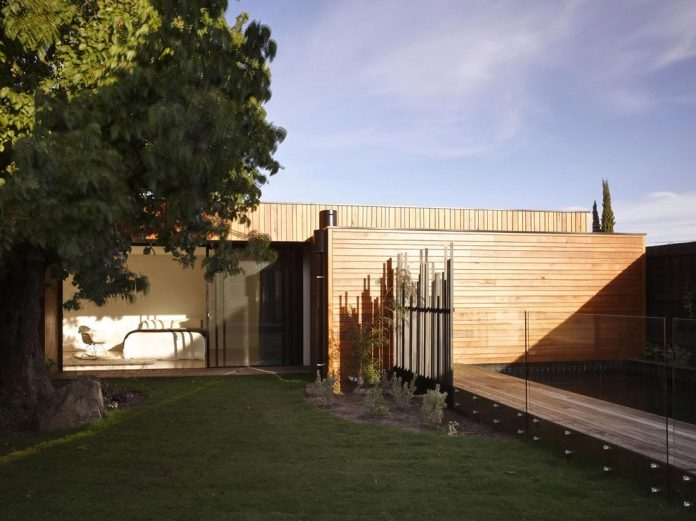 timber-double-story-addition-weatherboard-barrow-house-20